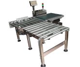 Heavy Duty Checkweigher
